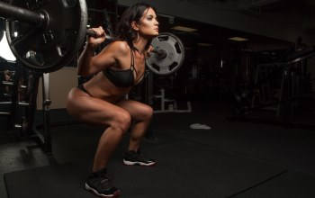 trainning,workout,technique,legs,workout,pose