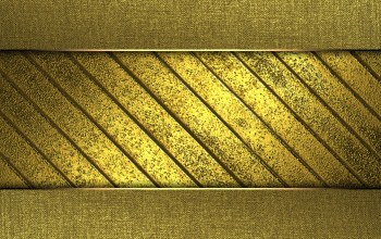 Gold,golden,texture,Luxury,background