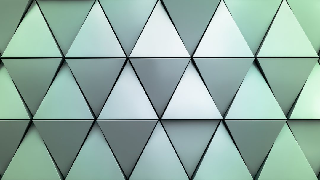 design,wall,triangle,steel,background,Abstract,texture,треугольник
