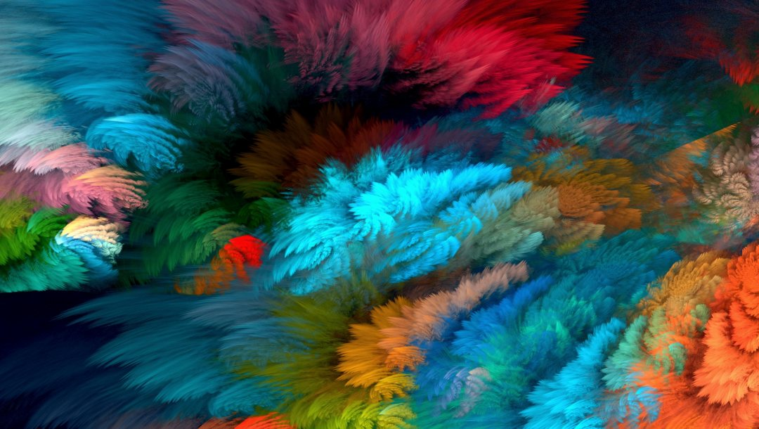 bright,colorful,painting,colors,краски,Abstract,rainbow,splash,background