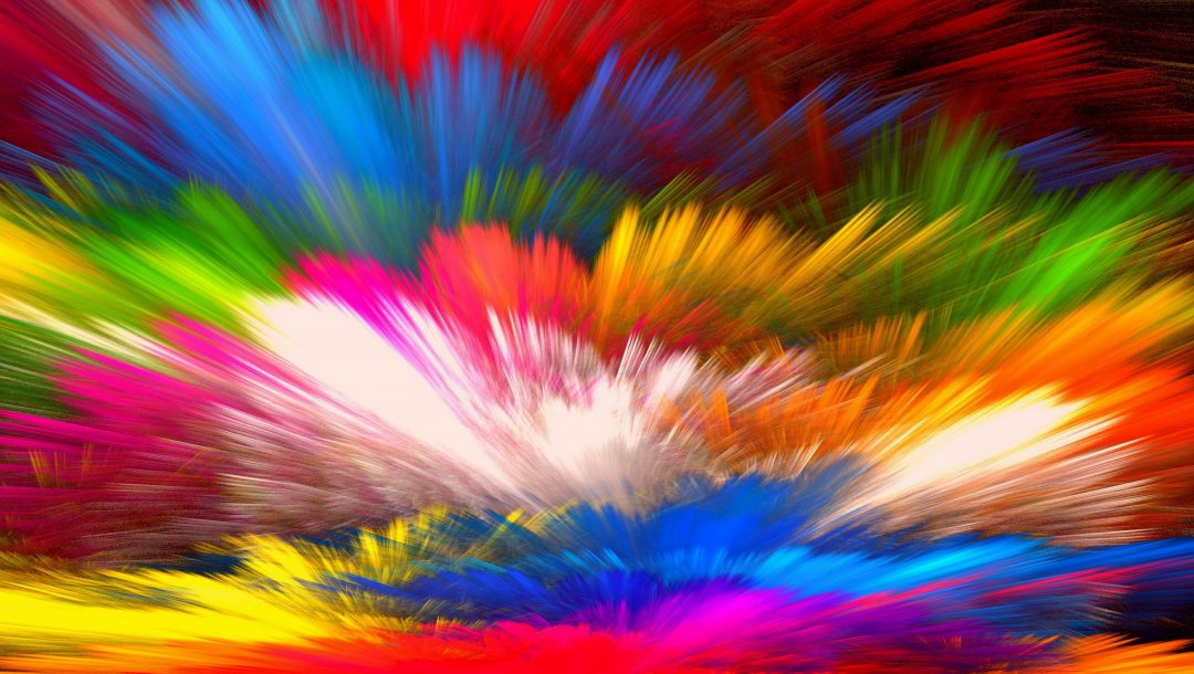 background,bright,painting,краски,splash,rainbow,colors,Abstract,colorful