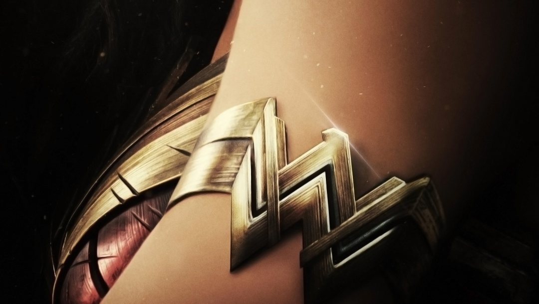 strong,wonder woman,film,movie,wwii,brunette,cinema,armor,dc comics,gal gadot,eagle,Themyscira