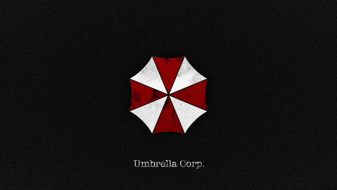 cell,texture,cells,film,umbrella,Umbrella Corporarion,Evil,grey,cross,Our Business is Life Itself,game,Umbrella Corp.,book,Resident evil,blood,Red