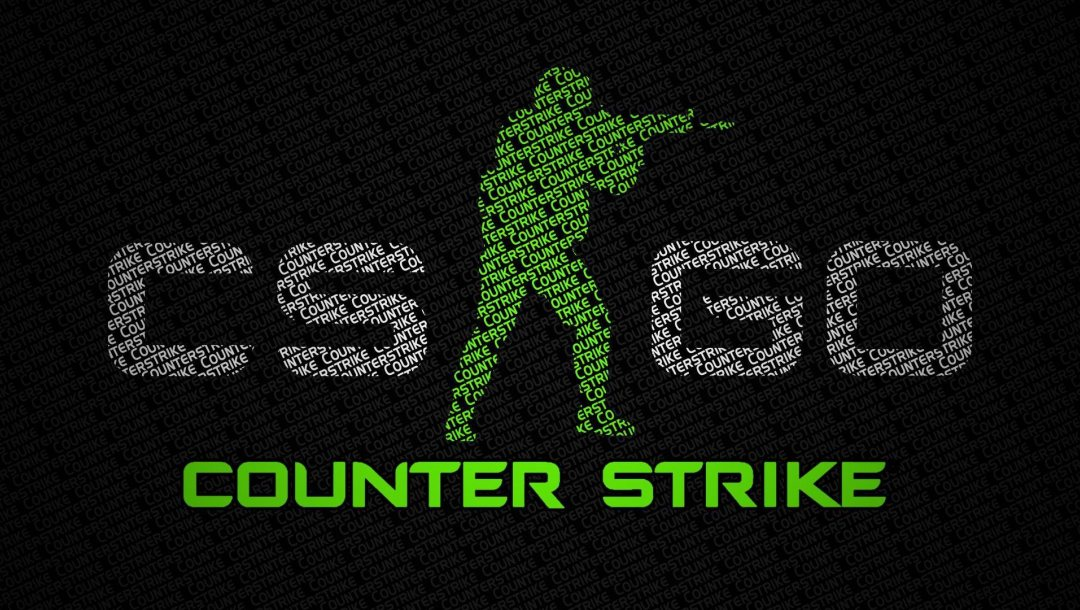 rifle,weapon,Counter-strike: global offensive,hd,gun,game,soldier,cs go,Couter Strike,wallpaper