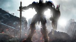 spark,robot,steel,shield,film,iron,flame,blade,armor,cinema,Transformers: The Last Knight,Transformers,Alien,movie,fire,strong,knight,sword