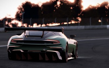 Race,asphalt,car,Speed,Forza Motorsport 7,game,Forza Motorsport