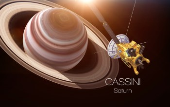 cassini,satellite