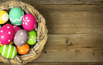 spring,happy,wood,яйца,colorful,Easter,eggs,holiday