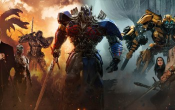 Transformers: The Last Knight,film,cinema,Transformers,dragon,sword,Machine,blade,movie