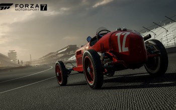 Speed,Race,car,Forza Motorsport,game,Forza Motorsport 7