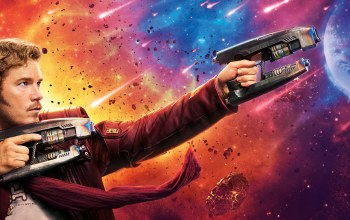 chris pratt,Guardians Of The Galaxy Vol. 2,movie,star lord