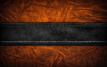 background,texture,кожа,Leather