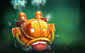 league of legends,Blitzcrank,lollatino.net,Poro