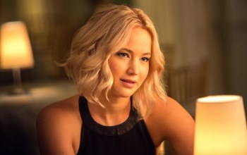 дженнифер лоуренс,Пассажиры,Passengers,Jennifer lawrence