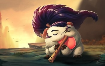 yasuo,league of legends,lollatino.net,Poro