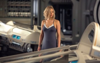wishes she could go back to sleep,Passengers,дженнифер лоуренс,Пассажиры,Jennifer lawrence