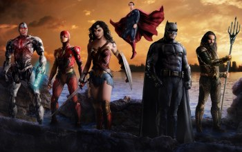 Justice league,yuusha,sword,man of steel,bruce wayne,shield,superman,Super hero,Aquaman,cinema,hero,blade,film,The flash,unifom,wonder woman,movie,seifuku,cyborg,Lasso of Truth