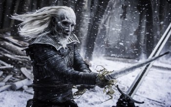 battle,White,game,Ross Mullan,2017,fighter,season 6,armor,Walkers,year,snowflakes,dead,2015,2016,Frozen,Old man,drama,Exclusive,trees,sword,tv series,ice,steel,iron,Game of thrones,Canal+,thrones,winter,fantasy,White Walker,adventure,hbo,season 5,weapon,season 7,Duel,Home Box Office,Walker,snow,FOX life