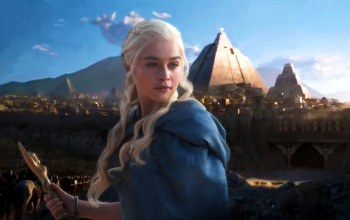 daenerys targaryen,emilia clarke,игра престолов,эмилия кларк,дейенерис таргариен,Game of thrones