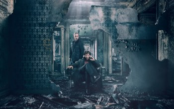 2017,tv series,benedict cumberbatch,martin freeman,dr. john watson,The Final Problem,smile face,John watson,Sherlock: The Final Problem,sherlock holmes,sherlock,john