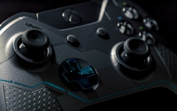 controller,wallpaper,game,Joystick,Xbox