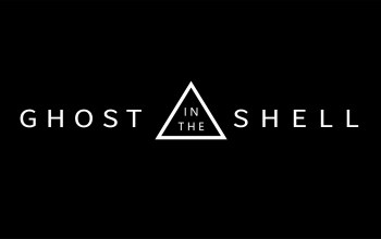 movie,game,cinema,live action,film,ghost in the shell