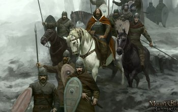 Mount & Blade II,army,sword,blade,spear,weapon,armor,helmet,Mount & Blade II Bannerlord,horse,king,open world,shield,Mount & Blade