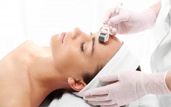 mesotherapy,beauty treatments,woman