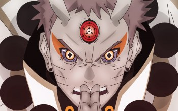 asiatic,power,asian,sage mode,shinobi,eyes,manga,uzumaki naruto,Naruto shippuden,nanadaime hokage,game,rinegan,ninja,jinchuuriki of the Kyuubi,doujutsu,japanese,nanadaime,jinchuuriki,Rikudou Sennin,by indiandwarf,Naruto Rikudou Sennin,sharingan