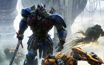 Трансформеры,movie,optimus prime,Transformers: The Last Knight