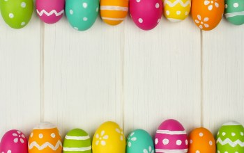 happy,Весна,spring,colorful,Easter,wood,яйца,eggs,holiday