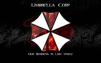 texture,Evil,game,Umbrella Corporarion,fire,Umbrella Corp.,Umbrela,spark,flame,Resident Evil 1,cross,book,forest,film,Red,Our Business is Life Itself,Resident evil