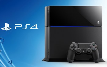 design,PS 4,technology,brand,playstation,ps,Joystick,game,fun,console,official wallpaper,playstation 4,ps4