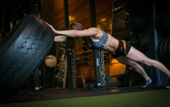 Elongation,crossfit,workout,tire
