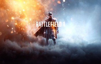 dice,frostbite,Battlefield One,tm,electronic arts,Battlefield 1,Батлфилд 1