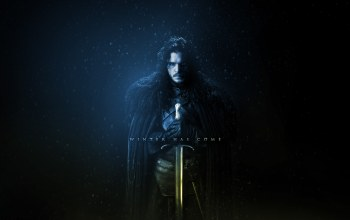 Azor Ahai,blade,Long claw,Game of thrones,a song of ice and fire,sword,tv series,king,season 7,Winter Has Come,strong,Jon snow,snow,Garralonga sword