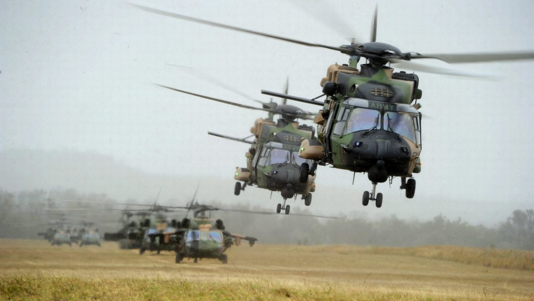 attack,helicopter