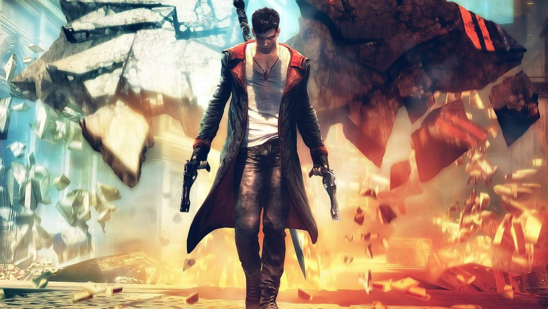 devil,cry,may