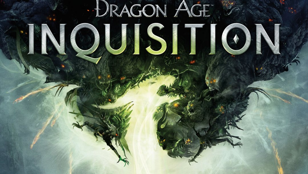 inquisition,age,dragon,poster