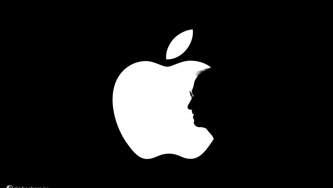 tribute,jobs,steve,apple