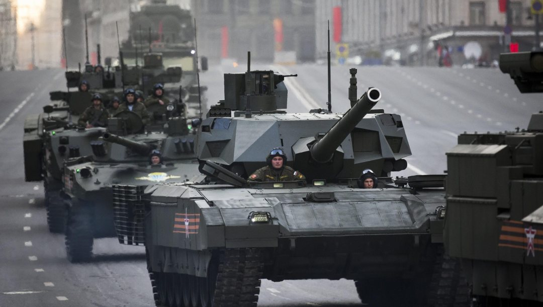 military vehicle,russia,russian,armored vehicle,T-14,armored,tank,T-14 Armata,army