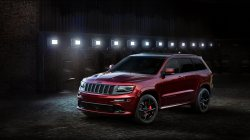 cherokee,jeep,srt,Grand