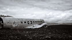 Airplane,wreck