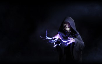 Battlefront II,electronic arts,Star Wars: Battlefront II (2017),Emperor Palpatine,dice,ea dice