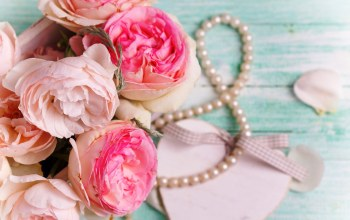 wood,vintage,candle,heart,цветы,roses