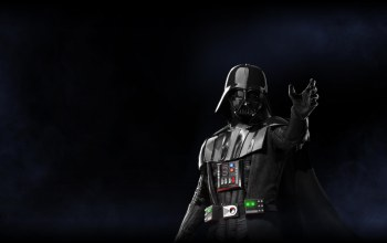 dice,electronic arts,ea dice,Star Wars: Battlefront II (2017),Battlefront II,Darth vader