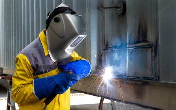 welder,mask,protective equipment