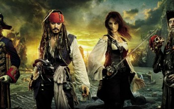 pirates,caribbean