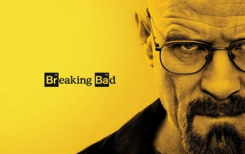 walter,White,Breaking,bad