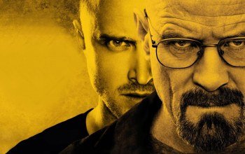 Breaking,bad,White,walter,jesse